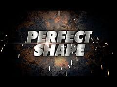 Penelope Black Diamond promotion video