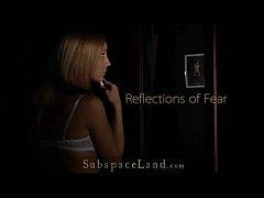 Natali's darkest fears reveals