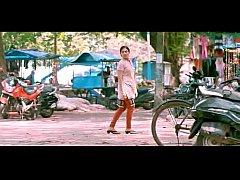സുഖം തേടുന്ന പ്രായം-Sukham Thedunna Prayam