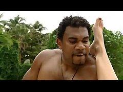 REDLIGHTTVDott Max al Caribe 02