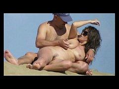 Sandfly 2015 Sun Sensations - Beach Voy Exclusi...