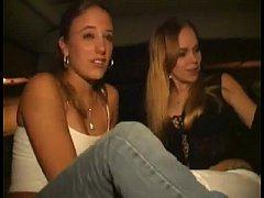 horny lesbian teens