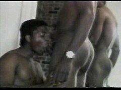baise anal gay