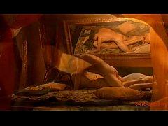 Indian Erotic Sex Part4