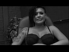 Eva angelina mp4 porno