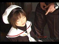 Bukkake cosplay collection vol.2 5\/5 Japanese u...