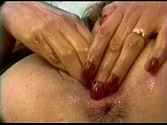LBO - The Hardcore Collection 06 - scene 3 - ex...