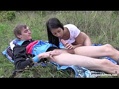 Jungle Tube Sex Bestiality,Zoofilia Porn Mobi Mobile Porn Download Girls Sex With Dogs.