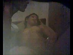 Desi Indian Randi Super Hot Fucking Leaked Sex ...