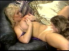 LBO - Breast Collection 03 - scene 3 - video 2