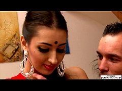 Indian Sex - Roop Tera Mastana XXX - www.filmyf...
