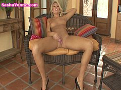 Sexy-Teen-Cleans-Her-Toy
