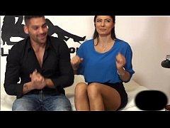 Nando Lecca Trailer - Video completo http://lin...