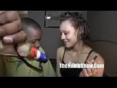18 year old latinhood bitch gets fucked by gangster crips p3 - 92 part 8