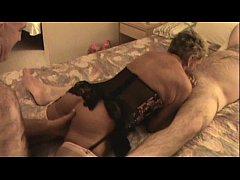 Gay sex machines porn
