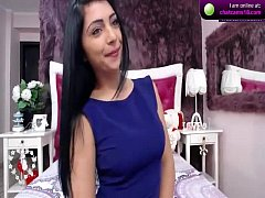 JessicaFoxx in free chat on webcam