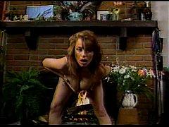 LBO - Brest Worx Vol31 - Full movie