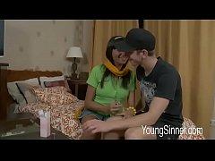 YoungSinner.com #065