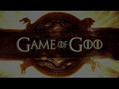 Let the Goo Games begin!