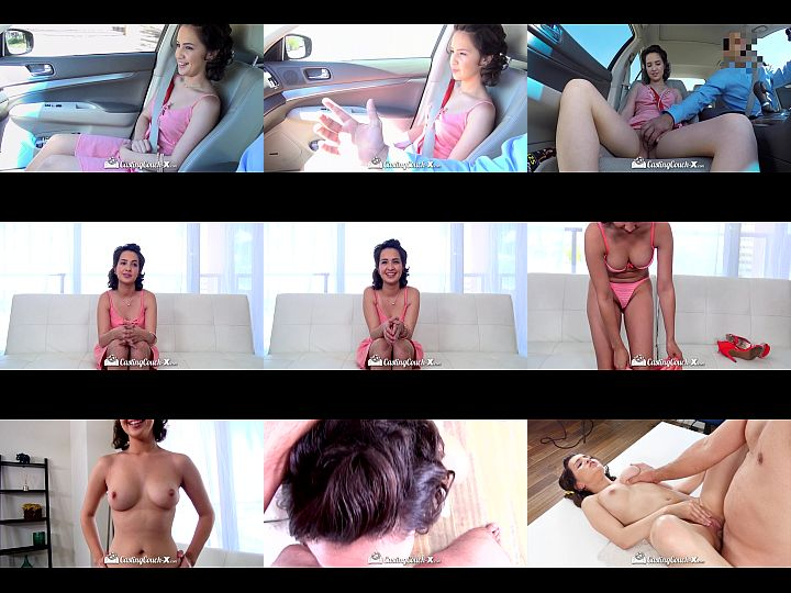 Branquinha bem gostosa e safada ficando peladinha na webcam