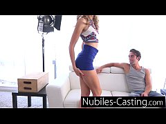 Download  3GP - nubilescasting odette delacroix cast alexa grace ep1 tube