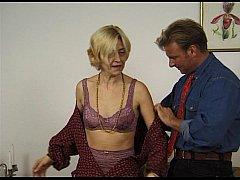 JuliaReaves-DirtyMovie - Oma In Action - scene 3 - video 1 vagina hard panties cum hot