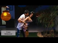 Vimala Raman Hot Dance With Young Boy (Best sex...