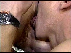 LBO - Anal Vision Vol07 - scene 2