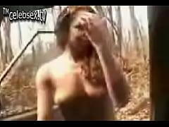 rapper+ashanti+sex+video