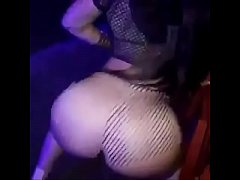 first time mu strip club ku states hure rikati ...