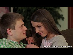 Teeny Lovers - Her xvideos ass is tube8 a redtu...