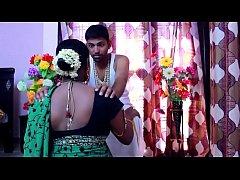 Rajavoda Adhisaya Konangal    New Tamil Masala ...