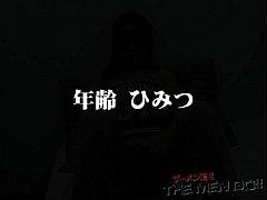Drink my sperm 2 4\/5 Japanese Uncensored Blowjob