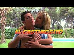 castingsito trailer