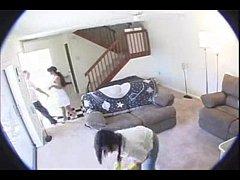xvideos.com 653653e87a5facd6084b987e3df31bea