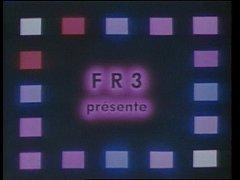 Serie Rose 12- Le Demi Mariage ou Le Triomphe d...