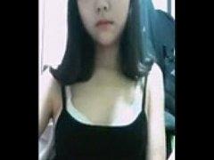 Girl xinh Đà  Nẵng Chat sex show hàng trên chat...
