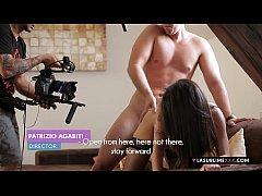 Il Ritorno di Priscilla Ep.02 Porn Documentary ...