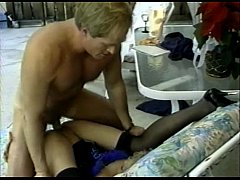 LBO - Anal Vision 21 - scene 3 - extract 2