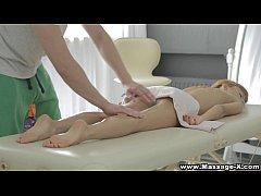 Massage-X - Satisfaction of a lifetime