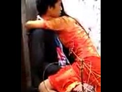 mm couple at park 1.FLV