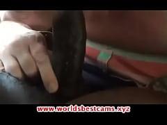 Deepthroating That Bbc - www.WorldsBestCams.xyz