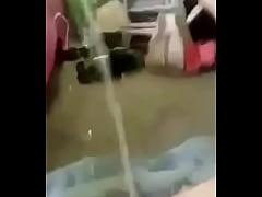 Video 1 (1) (2)