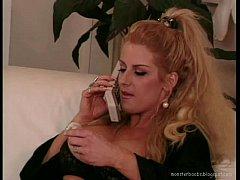 Sally Layd Big Tits