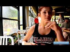 FTV Girls presents Fiona-Amazing Fitness-08 01