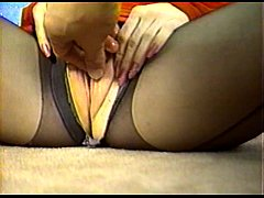 LBO - Bubble Butts 03 - scene 16 - extract 2