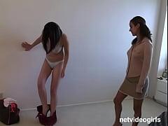Xxxanimal boy Sperma in die vagina der Mädchen 3gp xxx sex 9 puran mobile sbbw stairway