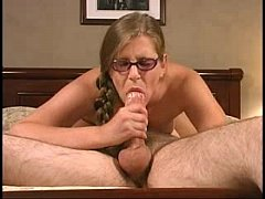 Play MP4 - Oral Amber Oral Creampie