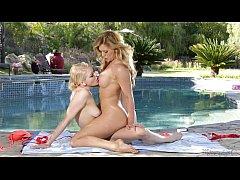 Mommy's Girl - Cherie DeVille, Alli Rae