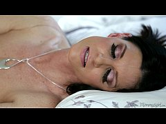 India Summer and Rebel Lynn at Mommy's Girl